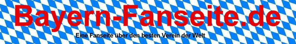 FC Bayern Muenchen Fanseite